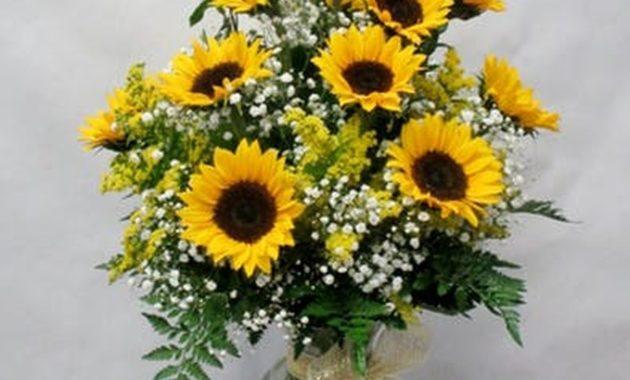 13 References Flower Sunflower